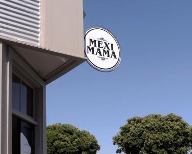 Mexi Mamma