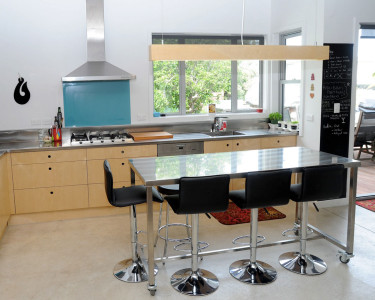 Craigs Kitchen