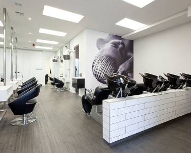 Merivale Hair Salon
